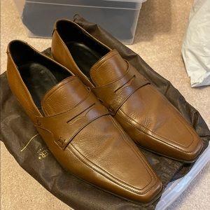 Donald Pliner Loafer